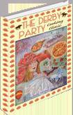 derby-party-book