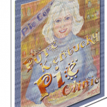 pure-ky-pie-clinic-book-cover