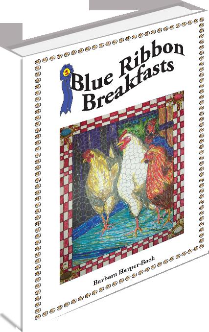 Blue Ribbon Breakfasts
