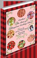 Cookies! cookbook